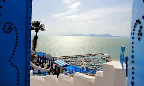 clinique esthétique Tunisie raisons pour choisir votre séjour